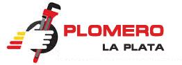 Plomero La Plata